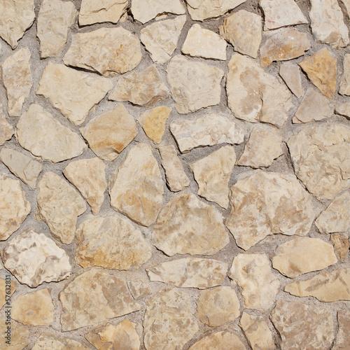 lekkie-stare-tlo-kamienne-sciany