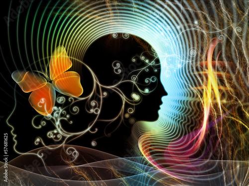 wewnetrzne-zycie-ludzkiego-umyslu-fantazja