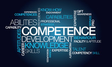 Competence Development Skills ...