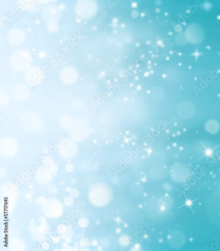 Recess Fitting Asia Country Abstract background