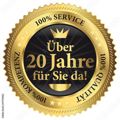 Fotografía  Über 20 Jahre für Sie da! 100% Qualität - Service - Kompetenz