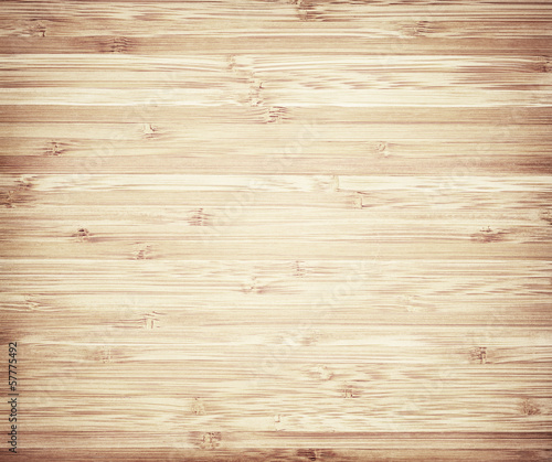 Foto op Canvas Hout Wood texture