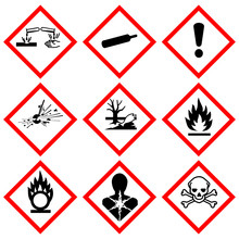 Ghs Symbole V2 I
