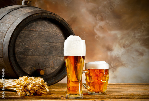 martwa-natura-z-piwem