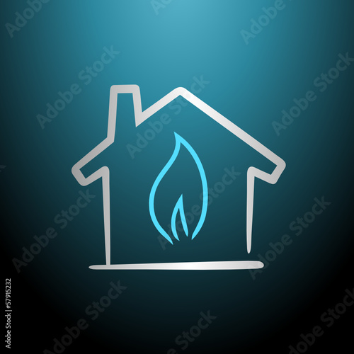 Fotografiet  gaz logo 2013_11 - 01