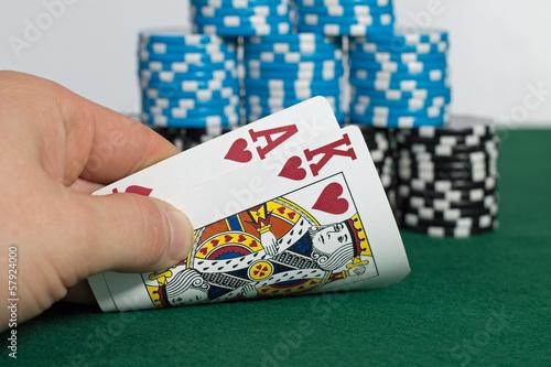 Photo 2013 11 03 Poker 7