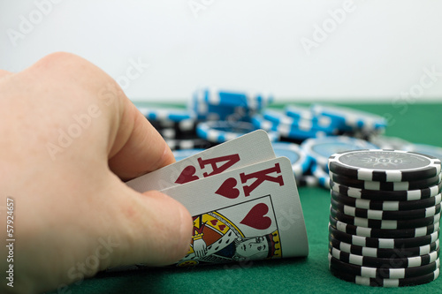 Photo 2013 11 03 Poker 15