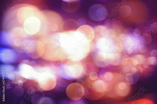 Abstract Christmas backgrounds for your design