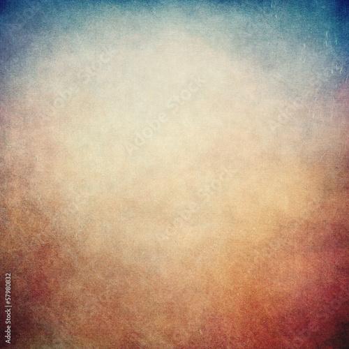 Obraz Old texture grunge - fototapety do salonu