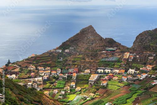 Valokuva  Madeira