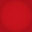 Carbon, Textur, rot glänzend