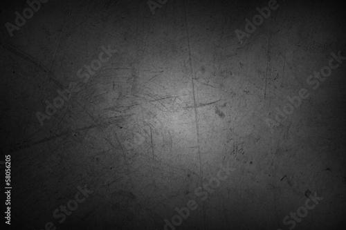 Fototapeta beton   czarny-beton-architektoniczny