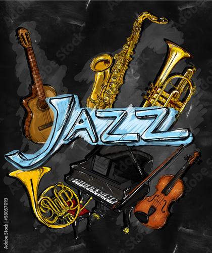 instrument-malowania-jazzu