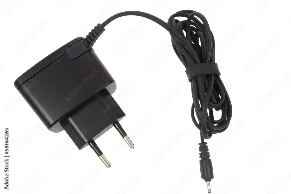 Photo & Art Print AC adapter | EuroPosters