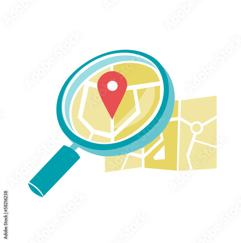 Fotografía  Cerca sulla mappa