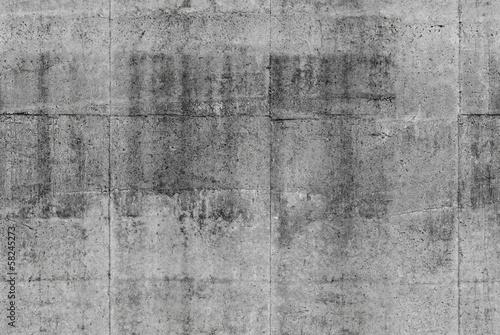szczegolowy-bezszwowy-zmrok-szary-betonowej-sciany-tlo