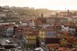 Porto, rives de Douro
