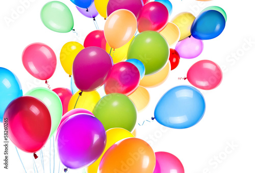 kolorowe-baloniki
