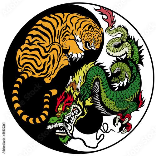 symbol-smoka-i-tygrysa-yin-yang