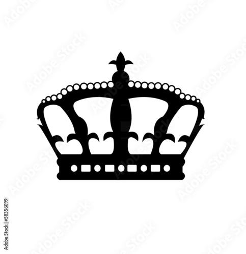 Krone Canvas-taulu