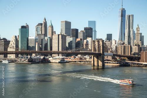 panorame-srodmiescia-brooklyn-bridge-w-nowym-jorku