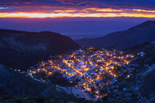 Real De Catorce - One Of The M...