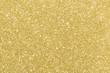 canvas print picture - goldener Hintergrund