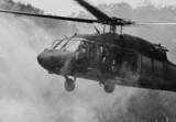 Helikopter UH-60 Blackhawk - 58453076