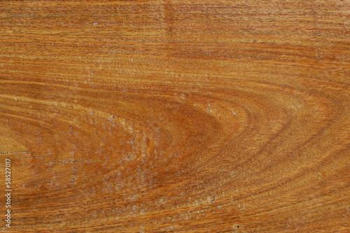 Fotografia, Obraz  wooden 6