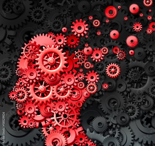 uraz-ludzkiego-mozgu