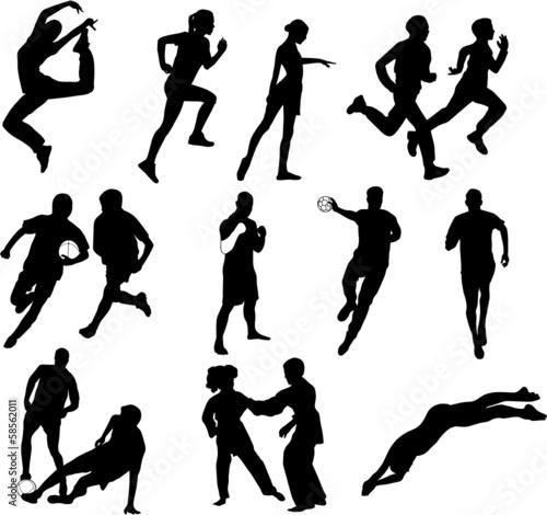 sport-indywidualny
