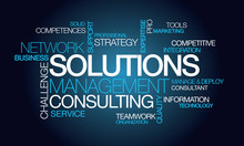 Solutions Management Consultin...