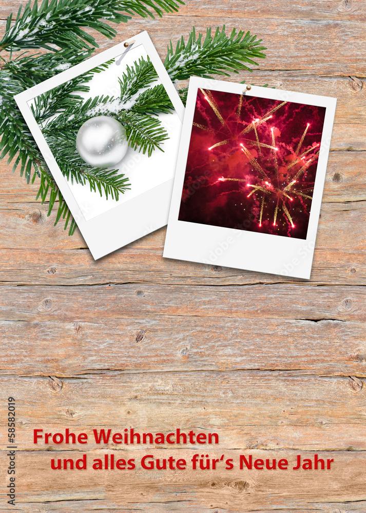 Frohe Weihnachten Und Alles Gute Im Neuen Jahr.Gamesageddon Stock Frohe Weihnachten Und Alles Gute