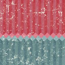 Texture Abstrait Et Usée