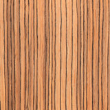 texture zebrano, wood grain
