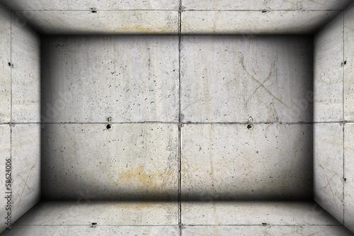 mur-betonowy-we-wnetrzu