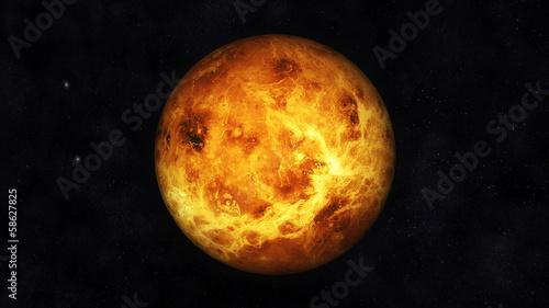 Obraz na plátne Venus