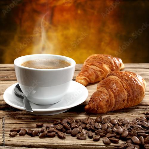 Foto-Rollo - coffee (von magdal3na)