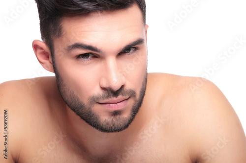 Hot girl masterbation guy
