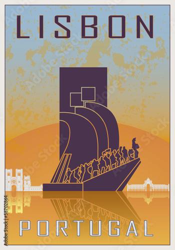lizbona-rocznika-plakatu