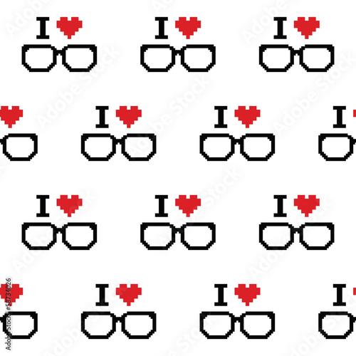 i-love-glasses
