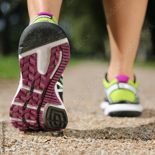 Foto  Sport, Training, Laufen, joggen, Workout