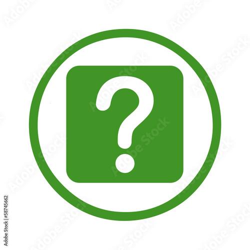 Iws10 Iconwebsitesimple Iws English Green Icon Circle Web Symbol