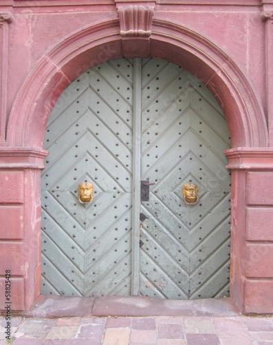 stare-drzwi