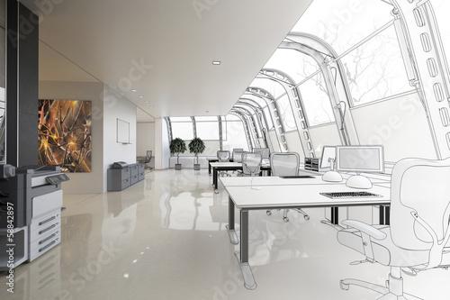 przestrzen-biurowa