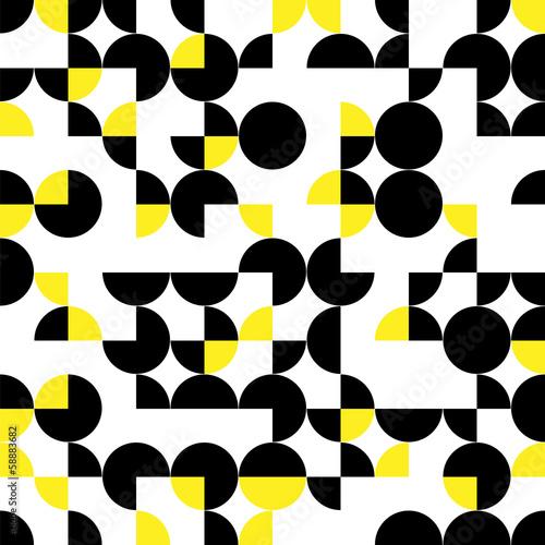 streszczenie-bezszwowe-tlo-bezszwowe-z-geometrycznych-ksztaltow