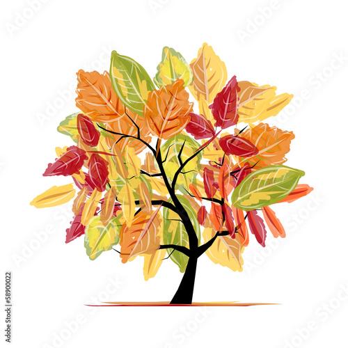 jesienne-drzewo-dla-swojego-projektu