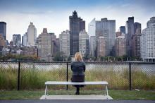 Visit Explore New York City