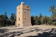 Torre Vaillo