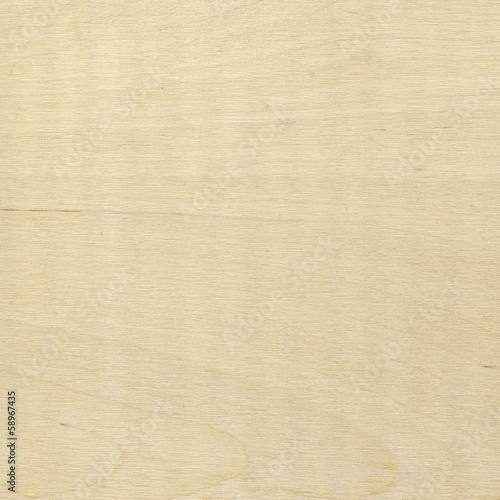 Fototapeta wooden background obraz na płótnie